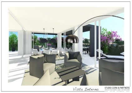 BROCHURE GREEN HOUSE VIA MASSARIA 10