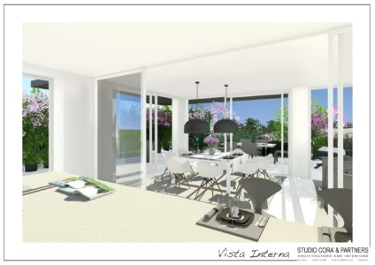 BROCHURE GREEN HOUSE VIA MASSARIA 11