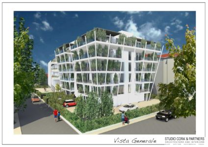 BROCHURE GREEN HOUSE VIA MASSARIA 12