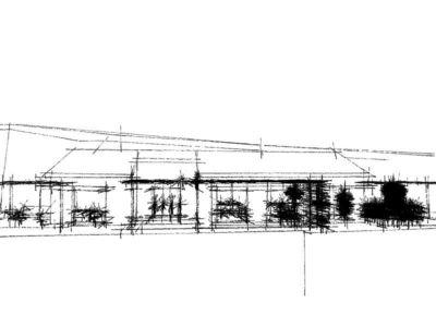 LOTTO-EDIFICABILE-ALTAVILLA (6)