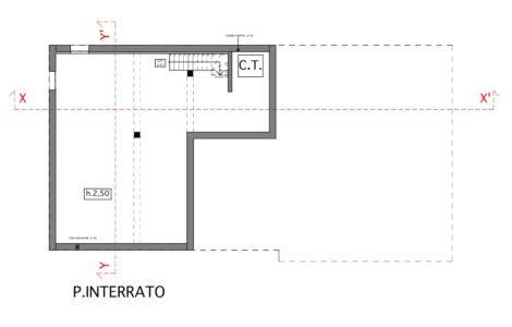 RUSTICO-GRISIGNANO (2)