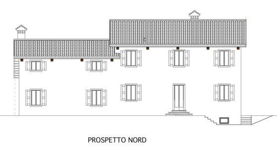 RUSTICO-GRISIGNANO (8)