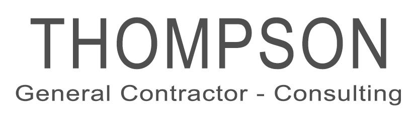 Thompson Consulting
